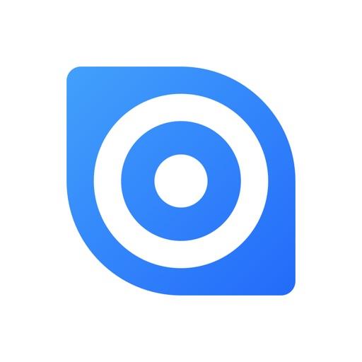 Ninox database for ipad per ninox software gmbh for Miglior software arredamento interni