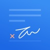 Zoho Sign - Upload, Scan and Sign Documents twitter sign in