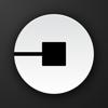 Uber - Uber Technologies, Inc. Cover Art
