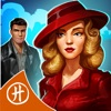 Adventure Escape: Allied Spies game free for iPhone/iPad