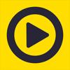 快看播放器-支持多种视频格式的全民电影视频播放器