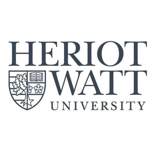 Engineering Heriot-Watt Uni