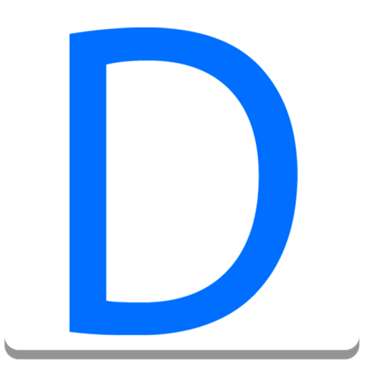 DocsInk For Mac