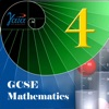 Interactive GCSE Mathematics 4