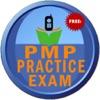 PMP Exam Prep 2500 Domande