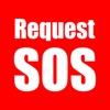 RequestSOS: Allarme Medico