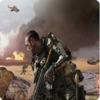 Elite Sniper Commando Battle
