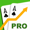 Poker Lucro (Poker Income)