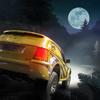 4x4 Offroad: Dark Night Racing