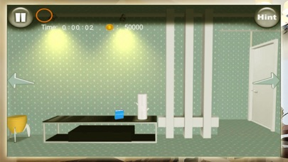 Escape From Locked Rooms 4 screenshot 4