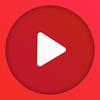 منوع الفيديو