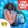 Learning Child Abuse Prevention
