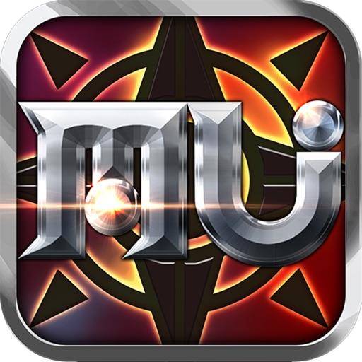 生存大挑战:转职版3C塔防游戏