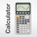 Graphing Calculator + - Incpt.Mobis