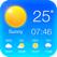 实时天气预报 - 专业版15天温度湿度精准预报
