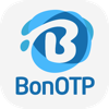 BonOTP
