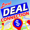 Local Deal Connection Wiki