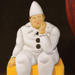 Botero, dialogue avec Picasso