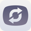LoopVideoPlayer -ビデオ連続再生プレーヤー
