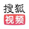 搜狐视频HD-畅享海量影视剧