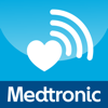 Medtronic CareLink™ Mobile.