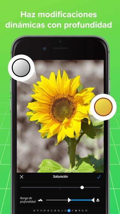 download Camara+ apps 3
