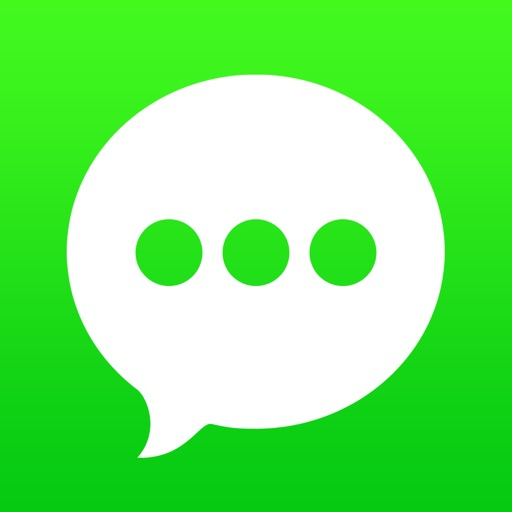 ChatMate for WhatsApp - Messenger for iPad images