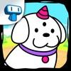 Dog Evolution | Mutant Puppies Clicker Game