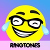 Funny Ringtones for iPhone