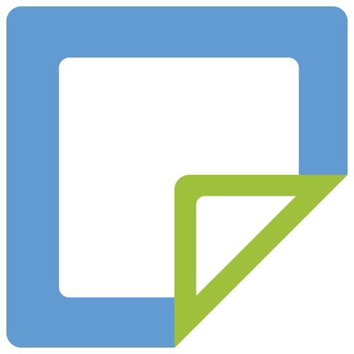Seel [シール] ハンドメイドやDIYでフォトプリント、ラベル、シールやステッカーを印刷作成