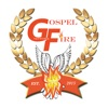 GFN - Gospel Fire Network