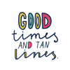 download Good Times Stickers!