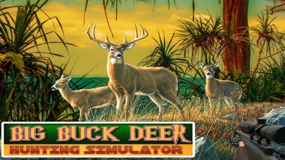 an analysis of deer hunting