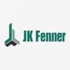 JK Pioneer Aftermarket catalog