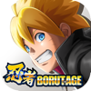 NARUTO X BORUTO 忍者BORUTAGE-BANDAI NAMCO Entertainment Inc.