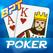 Poker Texas Boyaa Pro