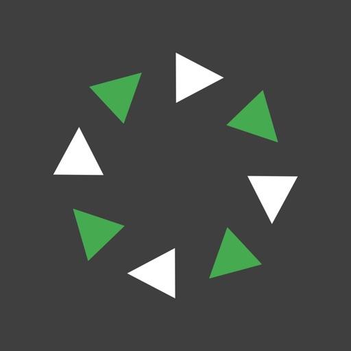 Live Studio - Converter for Live Photos