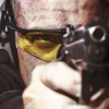 Pistol Expert - Real Shooting Range FPS Simulator