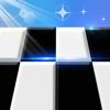 ピアノ - 人気音楽 キーボード ゲーム