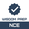 download NCE Exam Prep - 2017