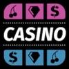 Real Money Casino & Pokies App