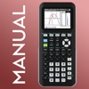 TI-84 Graphing Calculator Manual TI84 Plus CE