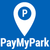 PayMyPark