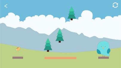 Swicho screenshot 4