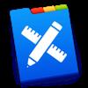 Tap Forms Organizer 5 Database
