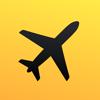 Flight Board - Suivi de vols