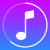 Music Player - iMusic Mp3 Tube & Song Album Wiki