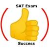 SAT Exam Success