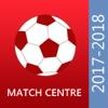 download European Football 2017-2018 MC