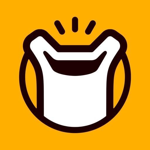 トクバイ - 無料 チラシアプリ/スーパーの特売情報で節約